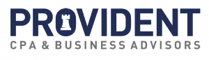 Provident CPA & Business Advisors